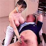美人歯科助手の暴走H